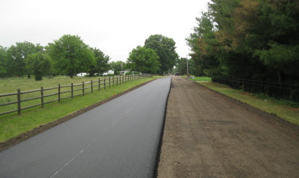 2020 CCMG-1 Paving Program