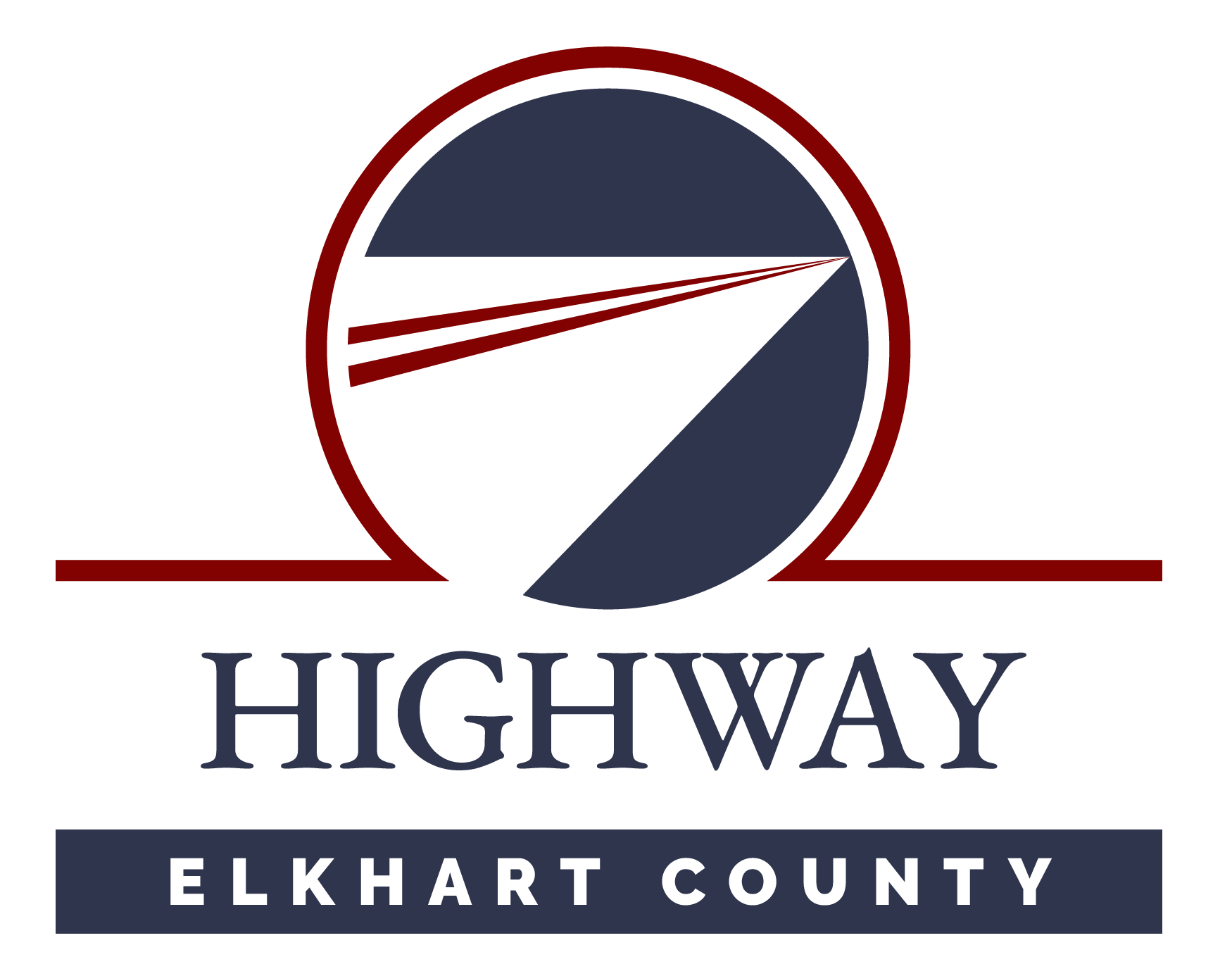 Elkhart County Highway